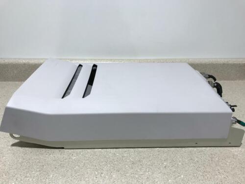 Details about  /Ericsson Type 3R Enclosure RRUW 02 B5 IP55