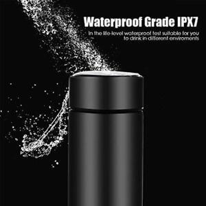 Vacuum-Thermos-Bottle-with-Intelligent-Temperature-Display-Vacuum-Flasks-500ML