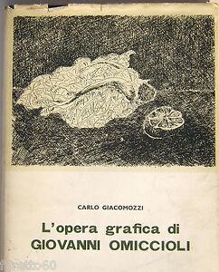 L-039-ARTE-GRAFICA-DI-GIOVANNI-OMICCIOLI-1969-mille-copie
