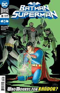 Batman-Superman-8-Comic-Book-2020-DC