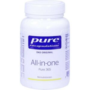 Pure-Encapsulations-All-In-One-Pure-365-60-st-PZN2260461