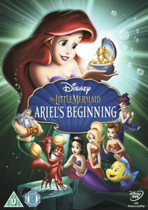 The-Little-Mermaid-Ariels-Beginning-DVD-NEW-dvd-BUA0082701