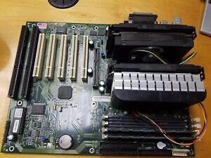Supermicro P6DGE Driver for PC