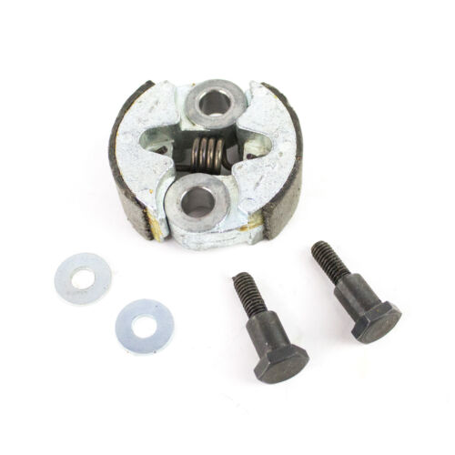 Everest CLUTCH SHOE Assembly Fits SHINDAIWA T27 remplace 20024-51101