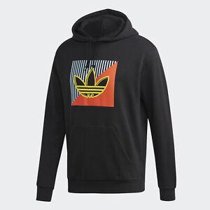 adidas-AU-Men-Lifestyle-Diagonal-Embroidered-Hoodie