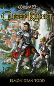 Cursed-Knight-Godshard-Chronicles-Volume-One