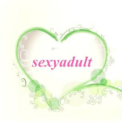 sexyadult