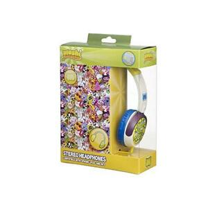 Moshi-Monsters-Moshi-Casque-blanc-hmo-c1-wht1-db