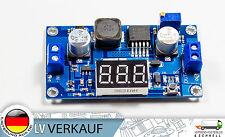 Step-up boost Power Converter XL6009 4.5-32V zu 5-38V für Arduino DIY-Projects
