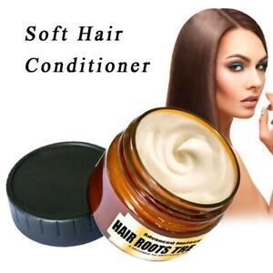 Detoxifying-Hair-Mask-Original-Advanced-Molecular-Hair-Roots-Treatment-Recover