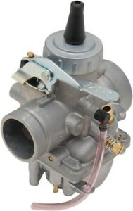 MIKUNI-VM-ROUND-SLIDE-CARBURETOR-28MM-VM28-49-1002-0052-13-5007-Carburetor
