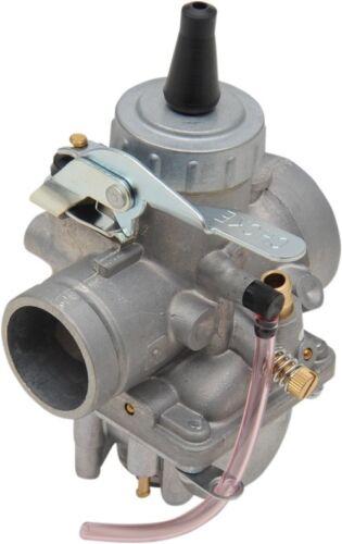 MIKUNI VM ROUND SLIDE CARBURETOR 28MM VM28-49 1002-0052 13-5007 Carburetor