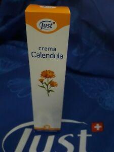 Calendula just