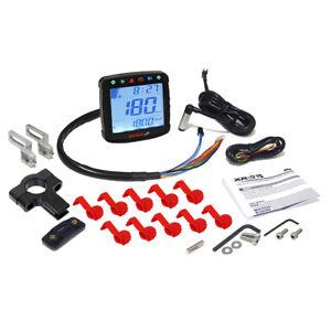 Compteur-digital-Moto-KOSO-XR-S-01-mutlifonctions-universel-441959
