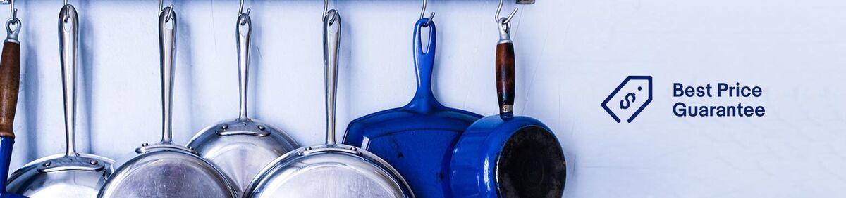 Top Cookware