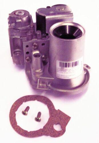 Chaffoteaux Centora Vert 24 GC 4798021 pièces de rechange présélection pour chaudières