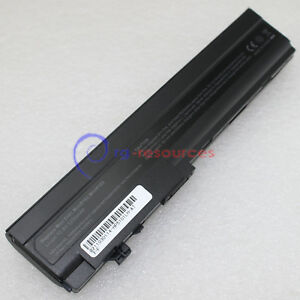 6-Cell-Battery-For-HP-Mini-5101-5102-5103-AT901AA-GC06-532496-251-532496-541