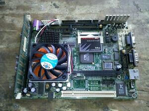 JVL-JP20-Motherboard-Vortex-PCB-Board-iTouch-8-11-Tested-Working