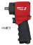 KS-TOOLS-SlimPOWER-II-Hochleistungs-Druckluft-Schlagschrauber-1300Nm-extra-kurz Indexbild 6