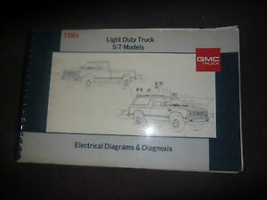 image is loading 1989-gmc-s15-s-15-truck-wiring-electrical-