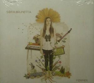 CD-SOFIA-BRUNETTA-ex-nuevo-embalaje-original
