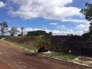 Terreno residencial campestre, Fracc. Campestre El Telefre