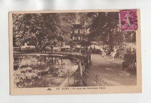Vichy-ein-Ecke-der-Neue-Parkanlagen-A8741