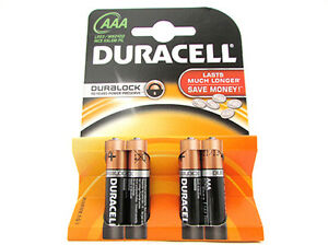 Pila-Bateria-Duracell-Alcalina-LR03-MN2400-Tipo-Ministilo-AAA-15V-Paquete-De