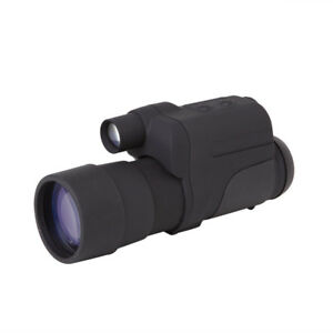 Firefield-Nightfall-4x50mm-Night-Vision-Monocular-FF24063