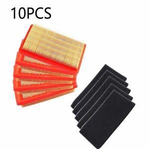 5-Pack-Air-Pre-Filter-Sponges-17211-ZG9-M00-For-Cub-Cadet-751-10298-Kohler