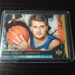 Luka-Doncic-HOT-PACKS-Zion-Ja-Morant-Trae-Young-AUTO-Rookie-Card-Repack-READ