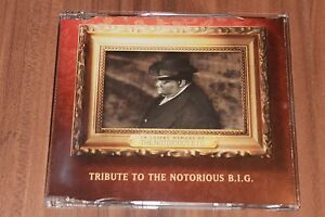 Puff-Daddy-amp-Faith-Evans-112-The-Lox-Tribute-To-The-Notorious-B-I-G-MCD