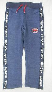 3T /& 5//6 Toddler//Boys Ecko Unltd $32 /& $34 Assorted Athletic Sweat Pants Sz 2T