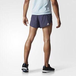 Climacool De S Cortos Reino Xs Xl Running Acerca Mostrar Aa5266 Pantalones Título Gris Adizero Unido Adidas Split M Detalles L Para Hombre 5Yazz