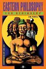 For Beginners: Eastern Philosophy for Beginners by Jim Powell (2007, Paperback)