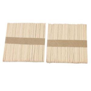 100pcs-Disposable-Wax-Waxing-Wooden-Body-Hair-Removal-Stick-Applicators-Spatulas