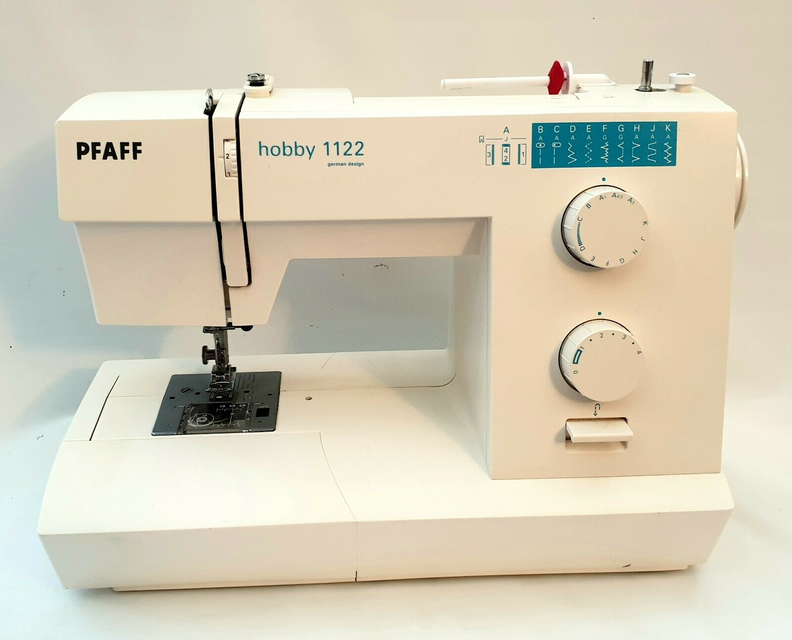 10 PFAFF SEWING MACHINE BOBBINS AND 5 NEEDLES 80//12 SEE MAIN LISTING FOR MODELS
