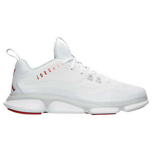 Image is loading Nike-Air-Jordan-Impact-Training-854289-102-Men-