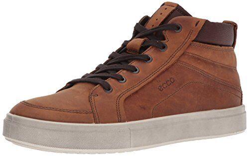ECCO Uomo Kyle High Top Top Top Fashion Sneaker- Pick SZ/Color. 209b69