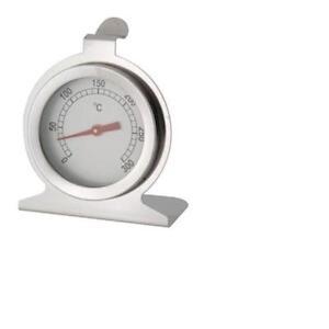 Termometro Forno A Legna Barbecue 0 300 G In Metallo Da Incasso Ebay Il forno è correlato di termometro, quattro. ebay