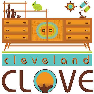 ClevelandClove