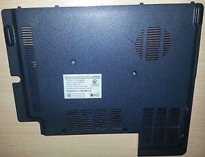 5102 CPU Memoria APZHO000500 ACER 5100 copertura ASPIRE PORTA RAM 3100 base 5110 z44ISqp6