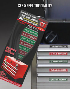 TOOLBOX-LABELS-for-the-craftsman-a-snap-to-put-on-Tool-Boxes-Tool-Chest-Cabinets