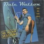 Truckin Sessions 0099923801825 by Dale Watson CD