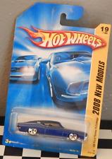 Ford FMCFCA019 Car Creeper