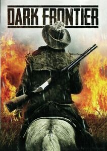 Dark-Frontier-REGION-1-DVD-New