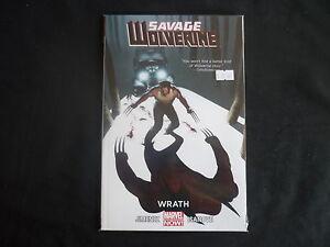 Marvel-Savage-Wolverine-Wrath-Graphic-Novel-SC-b10