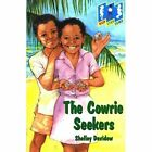 The Cowrie Seekers by Shelley Davidow (Paperback, 1998)