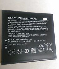 OEM Nokia Standard Battery BVL4A BV-L4A RM-984 RM-985 Lumia 830 2200mAh