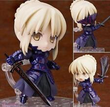 Fate/Stay Night Alter Saber Nendoroid 363 Super Moveable